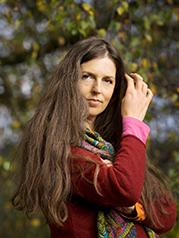 Andrea Maucher