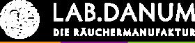 KOSMOS-Verlag // Raunächte-Onlineseminar // Chrsitine Fuchs